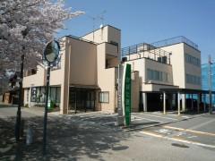 医院全景1